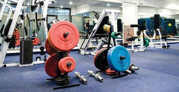 Фото с сайта vpiter.com