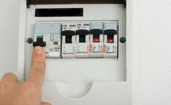 Фото с ukrelektrik.com