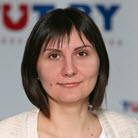 Юлиана Корнюшко