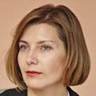 Наталья Звороно Юрист