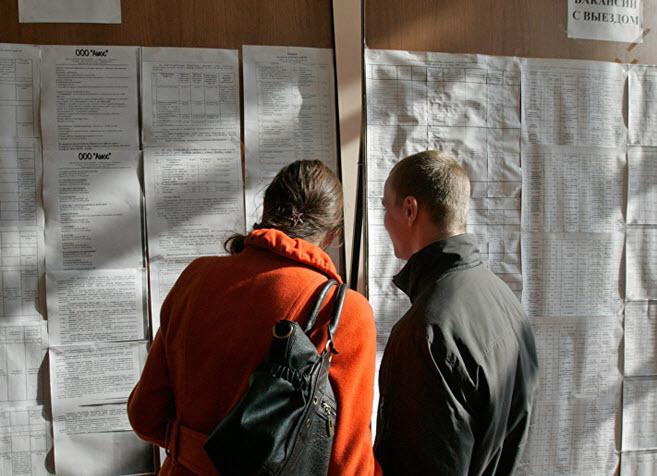 Фото с сайта foto.basov.com.ua