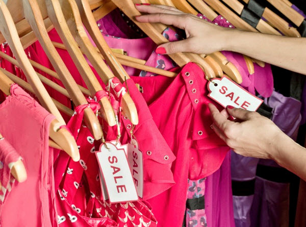 Фото с сайта www.elle.ru