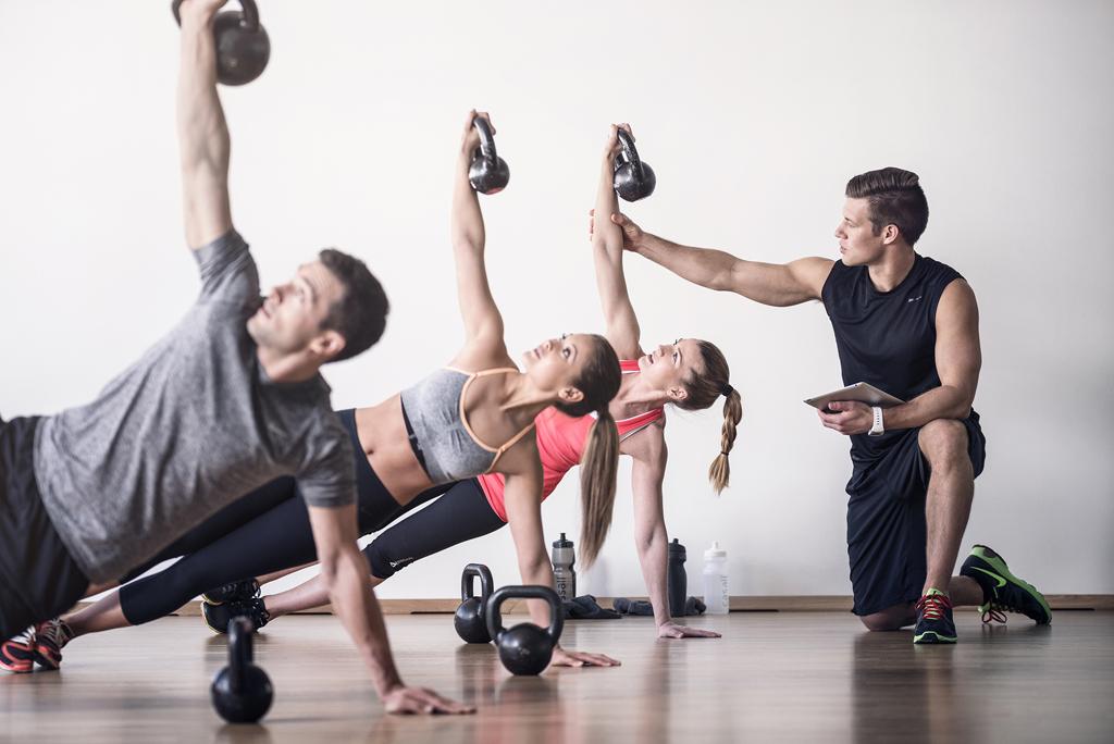 Фото с сайта fitnessexpert.com