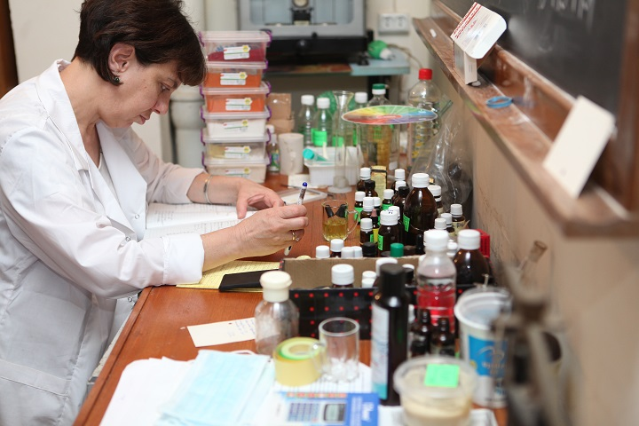 Фото с сайта novosti-dny.com
