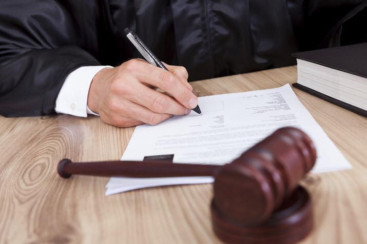 Фото с сайта advokat.msk.ru