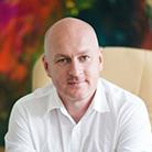 Андрей Тараканов, основатель иCEO компании COREX Logistics