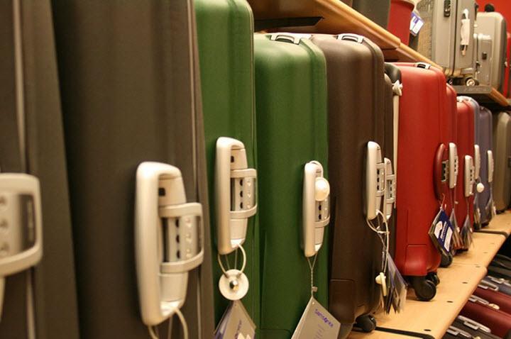 Фото с сайта summerhotels.ru