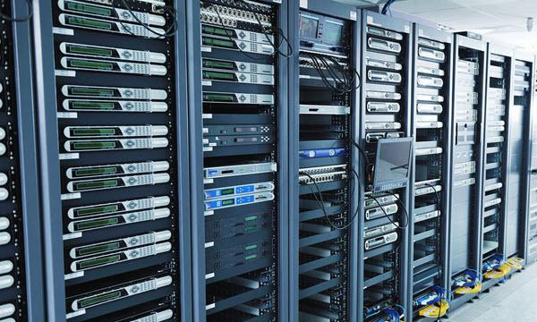 Фото с сайта itsprinter.com