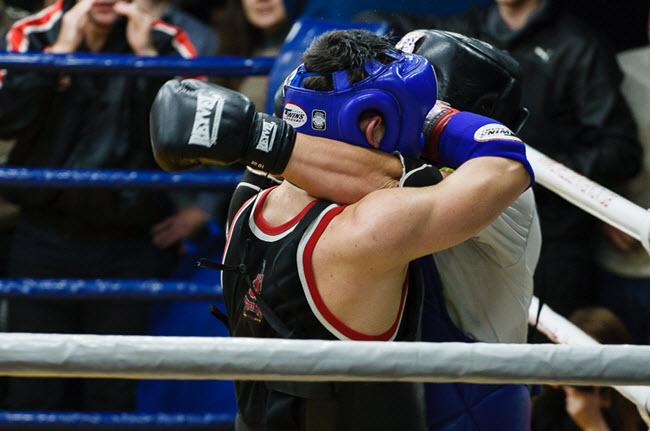 Фото с сайта palindrome.com.ua