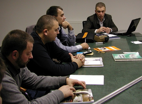 Фото с сайта ktm-2000.com