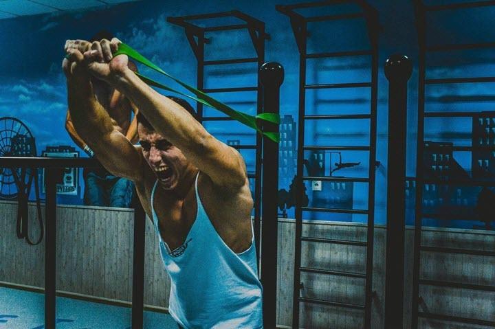 Фото с сайта yoga-ua.com