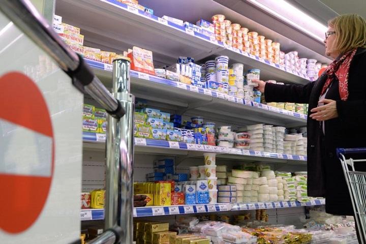 Фото с сайта gdb.rferl.org
