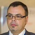 Александр Храпуцкий Партнер адвокатского бюро «Сысуев, Бондарь, Храпуцкий СБХ»