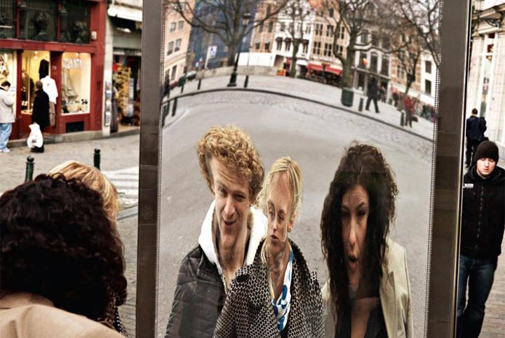 Фото с сайта adme.ru