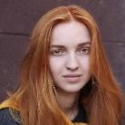 Яна Евдакимович SMM-специалист