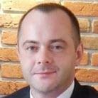 Юрий Сударев Руководитель бизнес-инкубатора ПВТ