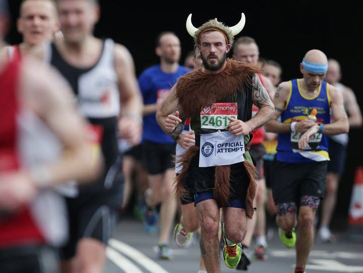 Фото с сайта bbc.com