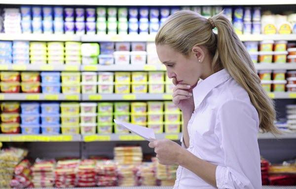 Фото с сайта vimeocdn.com