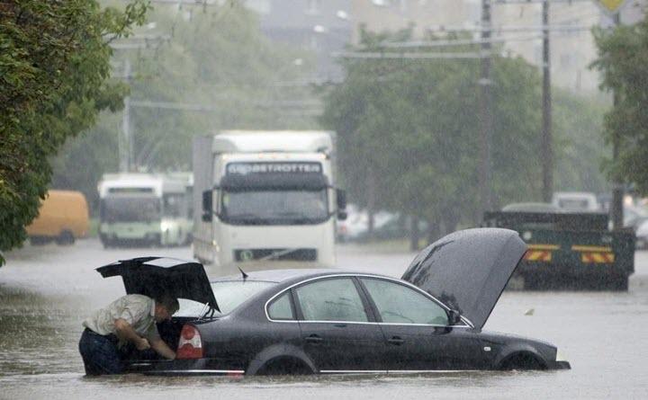 Фото с сайта prikol.ru