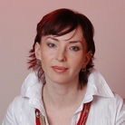Наталия Гуринович