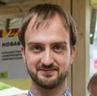 Алексей Истомин