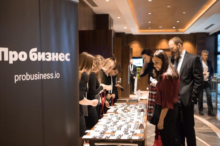 ФОТО: Эффективные способы продвижения и продаж