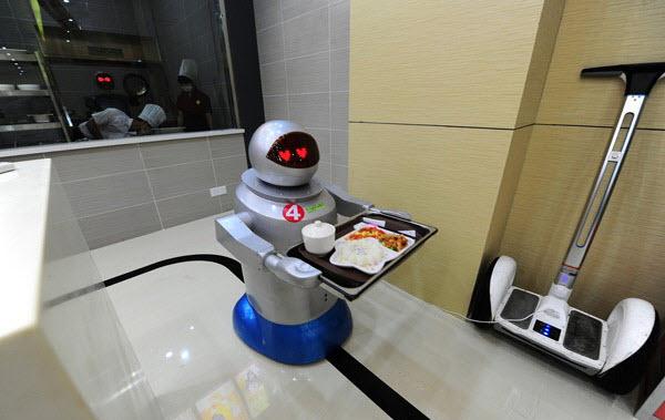 Фото с сайта dfic.cn