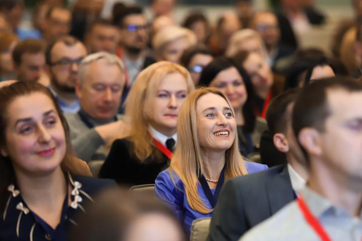 Фото: Владимир Евстафьев, probusiness.io