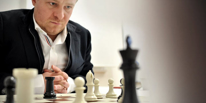Фото: www.chess-and-strategy.com