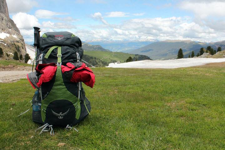 Фото с сайта eco-turizm.net