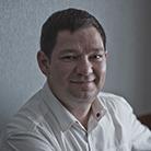 Сергей Лысаков