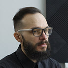 Александр Малахов