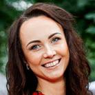 Анастасия Мельникова Анастасия Мельникова, основатель проекта «Aim» Школа бизнес-английского и коммуникации