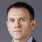 """Максим Барташевич Эксперт по продажам """"Здесь и Сейчас"""""""