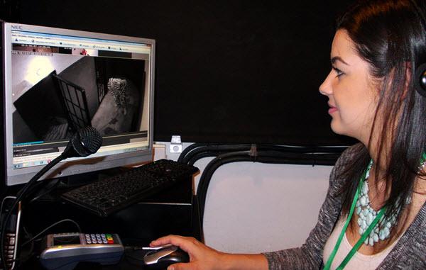Фото с сайта toptyumen.livejournal.com