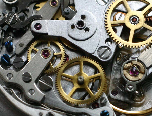 Фото с сайта horology.ru
