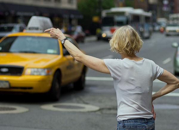 Фото с сайта travel.tochka.net