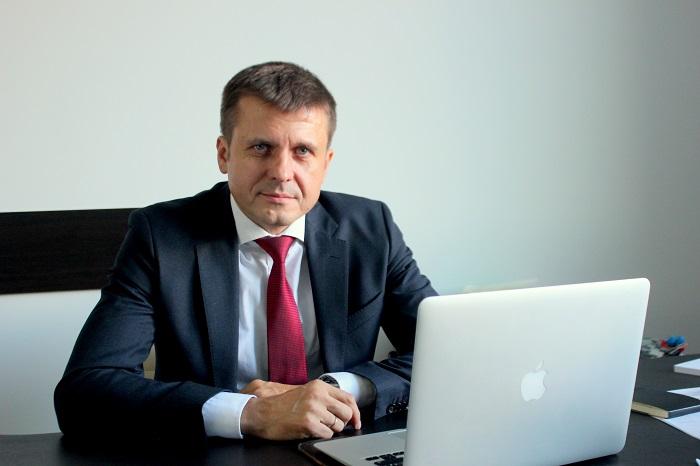 Фото Анастасии Бондарович