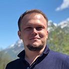 Юрий Петров Генеральный директор платформы автоматизации Yclients