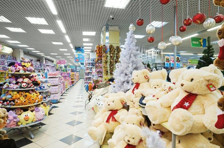 Фото с сайта идея-малого-бизнеса.рф