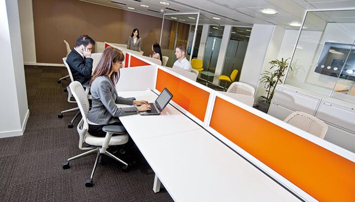Фото с сайта commercialrealestate.com.au