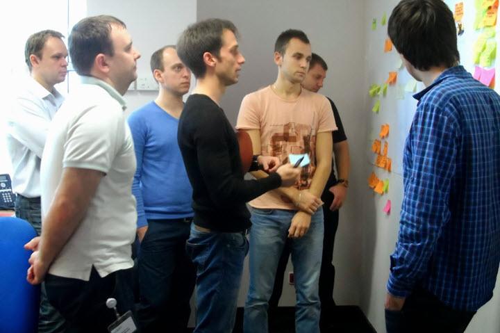 Фото с сайта smartagilee.com