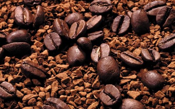 Фото с сайта tea-coffee.golden-leaf.ru