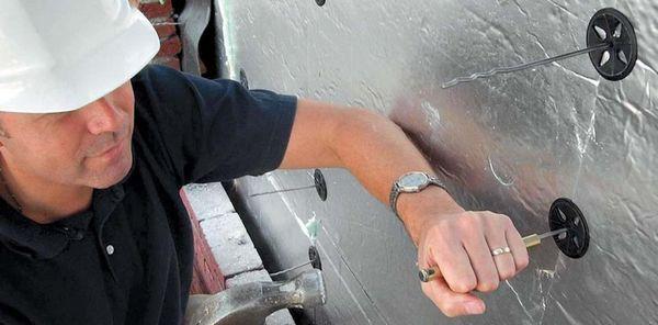 Фото с сайта minsk1.net