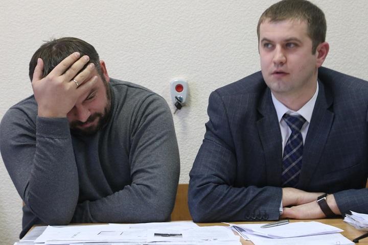 Фото с сайта fonar.tv