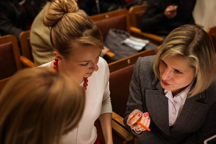 Фото с сайта hello-ng.ru