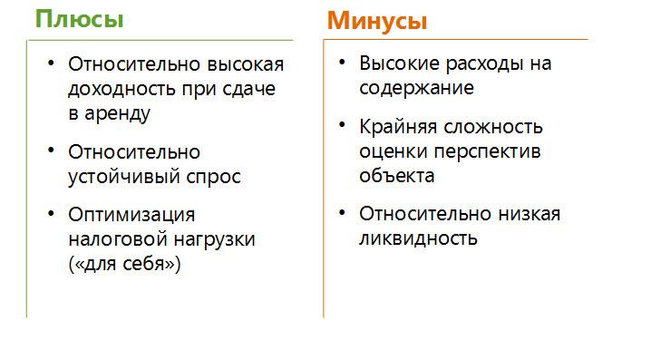 """Слайд из презентации Юрия Попова, """"Твоя столица"""""""