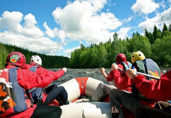 Фото с сайта s-siyanie.ru