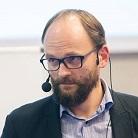 Угниус Савискас Лектор и консультант по развитию бизнеса, учредитель ISM Innobase в Университете менеджмента и экономики Вильнюса