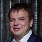 Владислав Рыжиков Эксперт рынка фастфуда, управляющий партнер компании Idea Makers